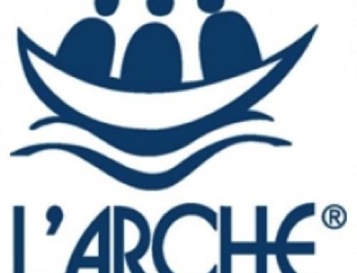 L'Arche