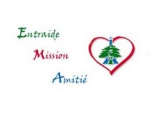 EMA, Association Entraide Mission Amitié