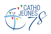 Pastorale des Jeunes Logo