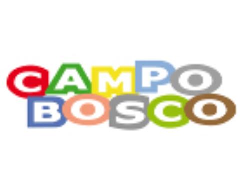 Campo Bosco, du 20 au 24 août 2017 à Nandax (42 – Loire)