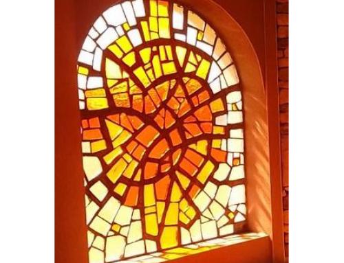 Pèlerinage avec les clarisses de Cormontreuil, du 5 au 12 août, à Reims