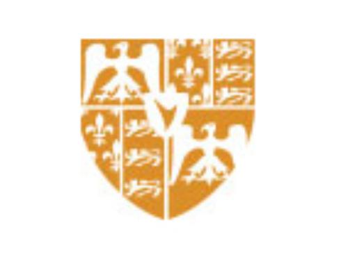 Découverte de la vie monastique, de mai à novembre 2017, à l'abbaye de Solesmes.