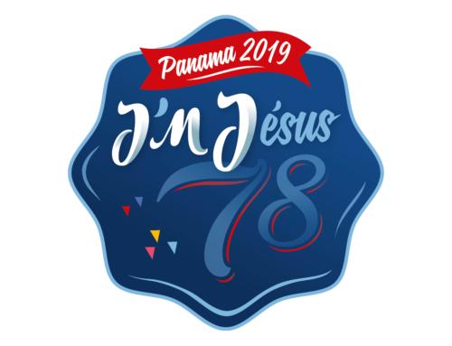Avec toi ? Aux JMJ 2019 à Panama !