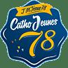 Pastorale des Jeunes Logo: