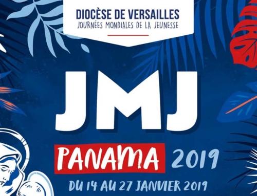 Comment chacun peut soutenir les jeunes pour les JMJ ?