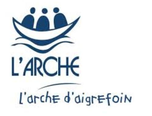Ose l'aventure, deviens volontaire …  Embarque avec L'Arche !